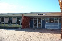 Farmersburg Elementary School