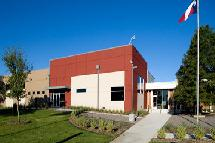 Borman Elementary School