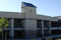 Ione Junior High School