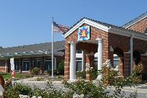 Bell Gardens Elementary