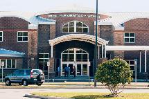 Pride Elementary School