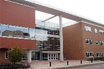 Success Institute Charter