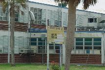 Edna Karr Secondary School