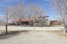 Pinon Hills Elementary