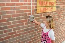 Wilbur Elementary School