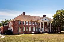 Dorchester Academy