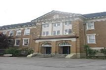 Van Horne Elementary School