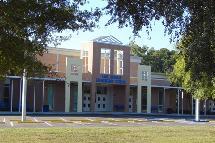 Lake Sybelia Elementary