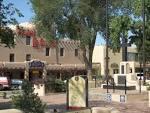 Taos Municipal Charter
