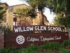 Willow Glen Elementary