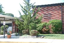 Woodhull Intermediate School