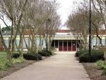 Alanton Elementary