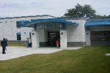 Straley Elementary School