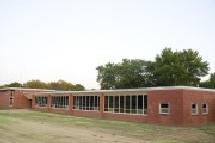 Scavo Alternative High School