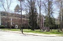 Pennington School
