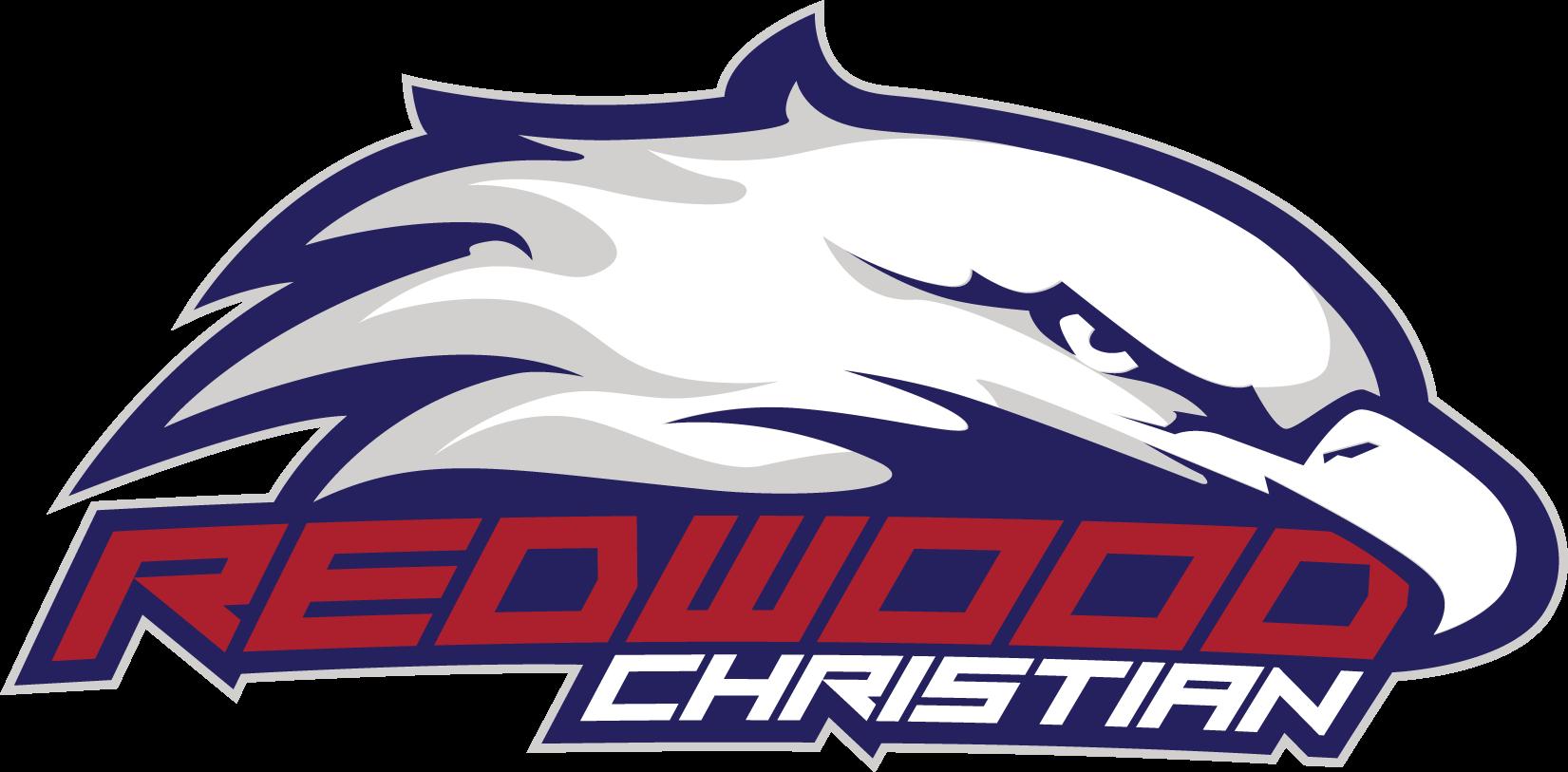 Redwood Christian Schools - Redwood Christian Elementary School