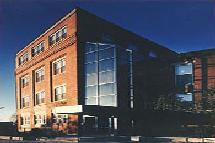Gilmore School