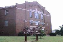 Ellenboro Elementary