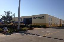Excelsior Language Academy of Hialeah