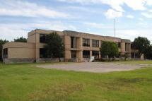 Kellogg Marsh Elementary School
