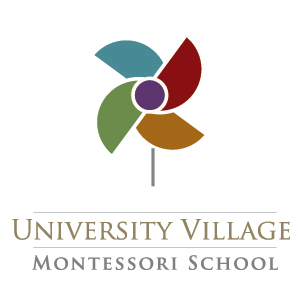 University Village Montessori School
