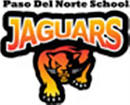 Paso Del Norte School
