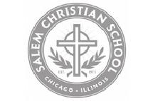 Salem Christian School