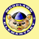Woodlawn Elementary