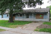 Pitner Elementary School
