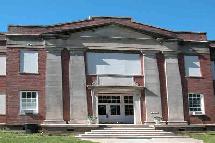 North Bay Area School