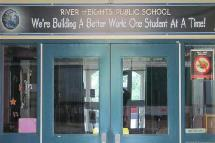 River Heights Elementary