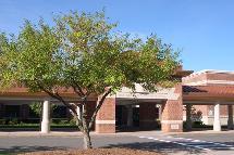 Spring Grove Elementary School