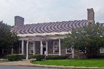 North Park Elementary - 08