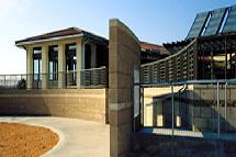 Newport Coast Elementary