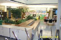 North Valley Elementary