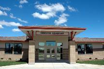 Academy Endeavour Elementary School
