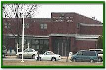 Woodward Parkway Elementary School