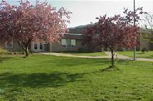 Township Three Elementary