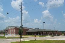 Winnfield Middle School