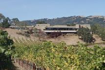 Sonoma Mountain Elementary