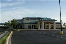 Union Educational Complex
