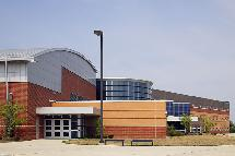 Big Hollow Middle School