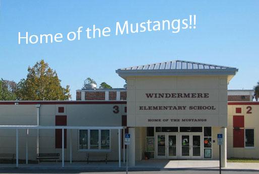 Windermere Elementary