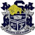 Spalding High School