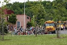 Robbinsville Middle School