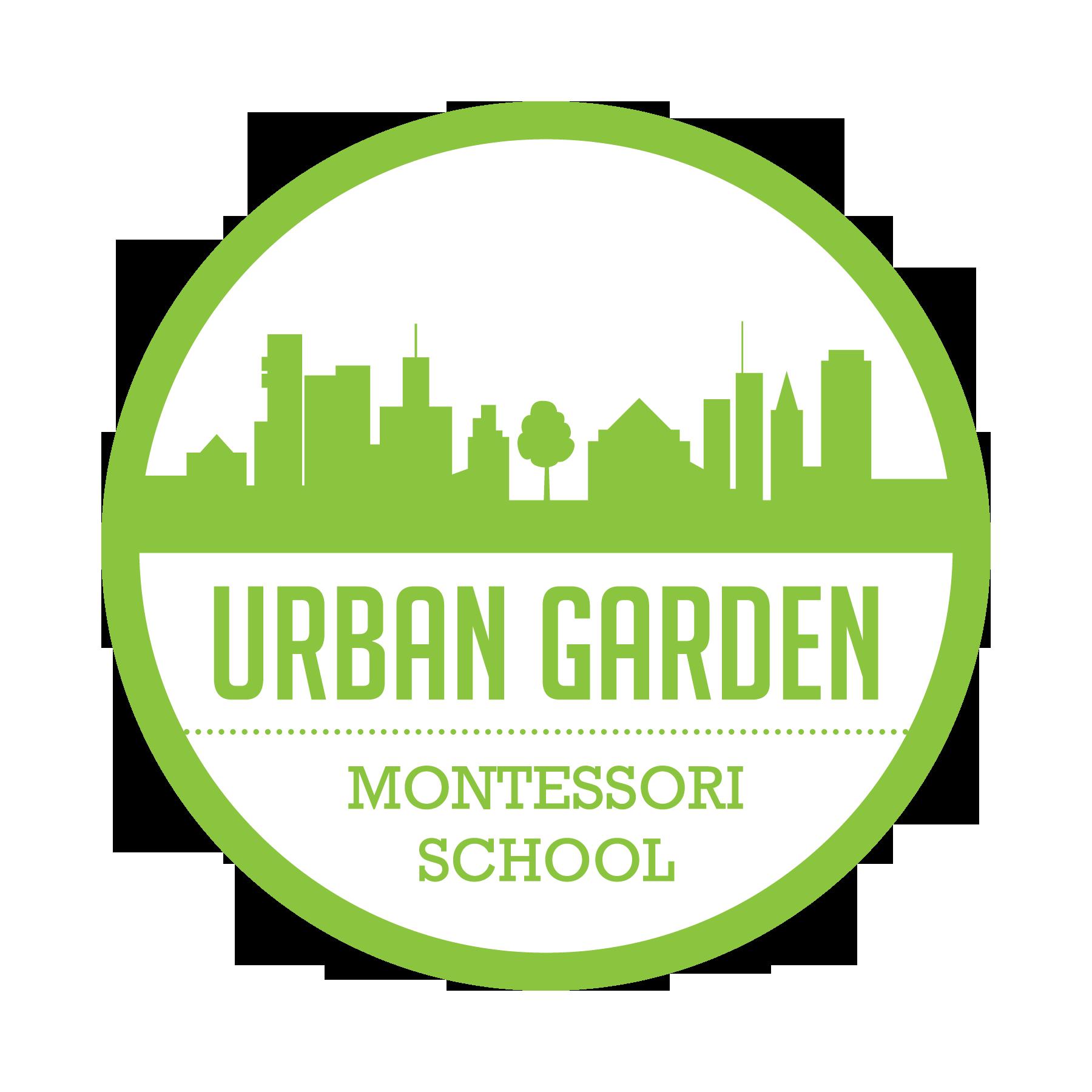 Urban Garden Montessori