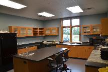 Flambeau Elementary