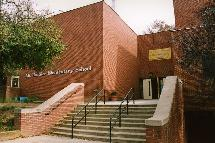 South Green Elementary School
