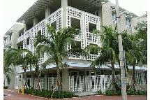 Coastal Grove Charter