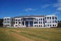 Memphis Elementary School